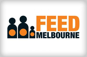 feed-melbourne