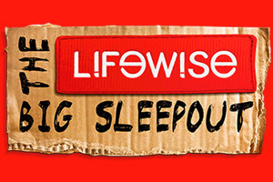 lifewise-big-sleepout