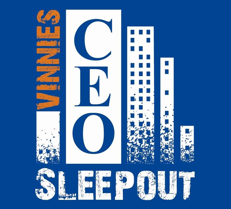 CEO_Sleepout_logo