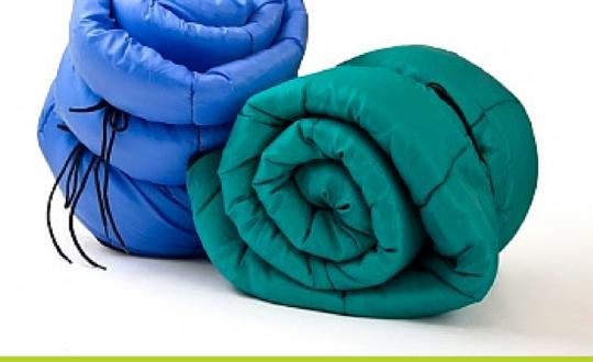 day13 sleeping bags.fw