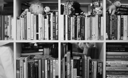 day16 books.fw