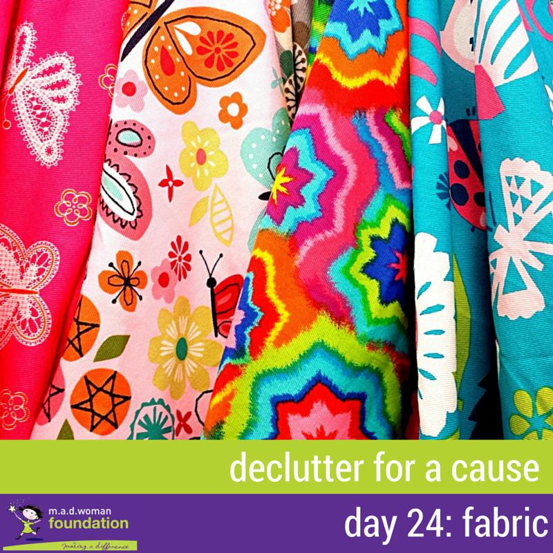 day24 fabric.fw