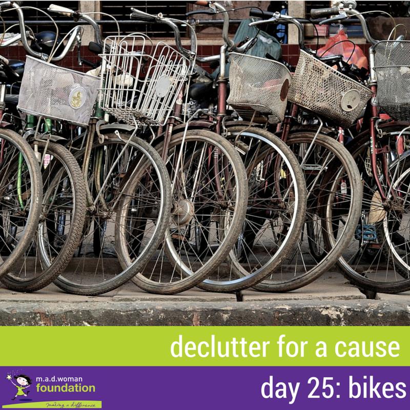 day25 bikes.fw