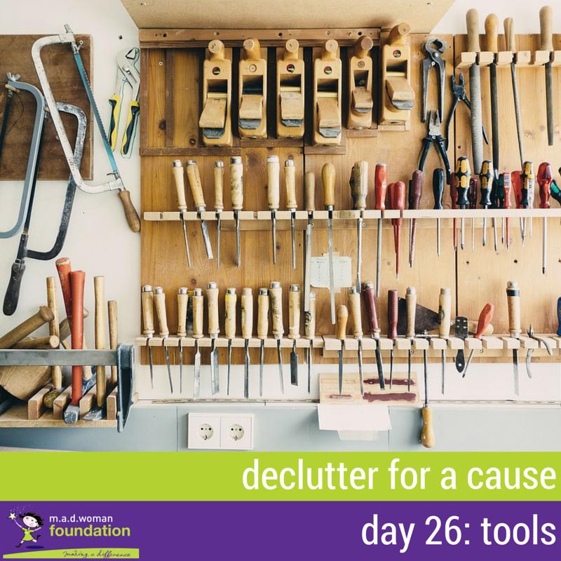 day26 tools.fw