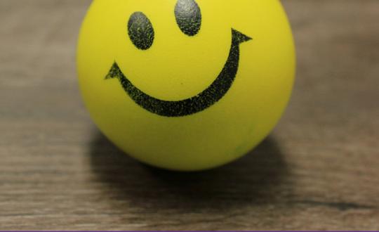 day4 smile.fw