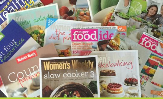 day6 cookbooks.fw