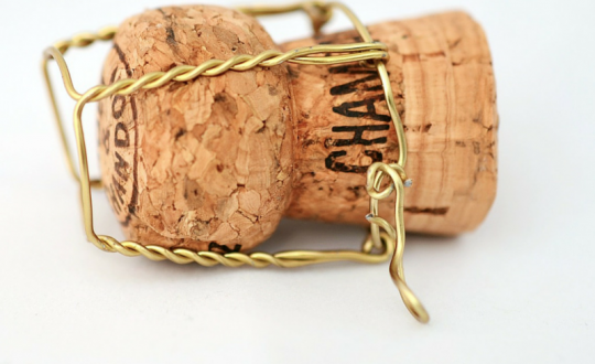 day16 corks.fw