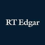 RTE_logo_RGB_med