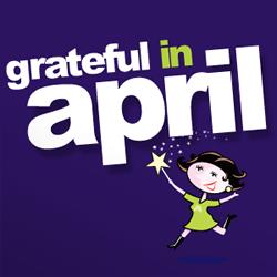 gratefulinapril250
