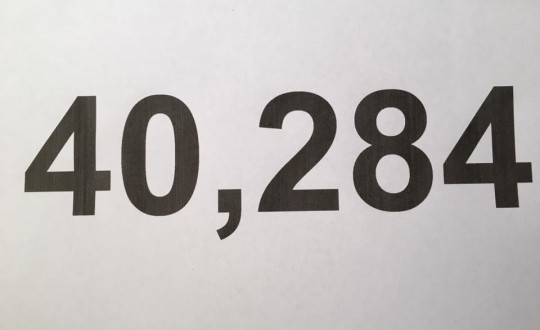 40284