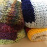 blankets5