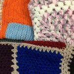 blankets6